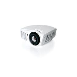 Videoproiettore Optoma - HD161X
