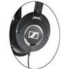 HD218I - détail 2