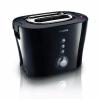 Grille pain Philips - Philips Daily Collection HD2630...