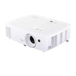 Videoproiettore Optoma - Hd27