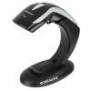 Lecteur de code barre Datalogic - Datalogic Heron HD3130 -...