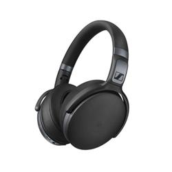 Sennheiser HD 4.40 - Casque avec micro - pleine taille - sans fil - Bluetooth