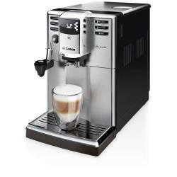 Macchina da caffè Saeco - Hd8914/01