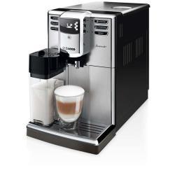 Macchina da caffè Saeco - Hd8917/01