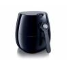 Friteuse Philips - Philips Viva Collection HD9220...