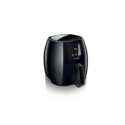 Friteuse Philips Avance Collection HD9240 Airfryer XL - Friteuse - noir