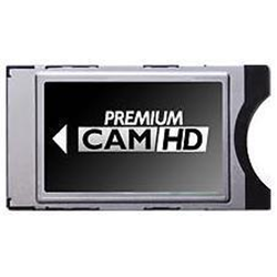 I-Can - Cam hd
