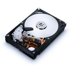 Hard disk interno D-Link - Hdd2tb-hit