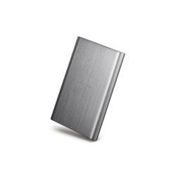 Hard disk esterno Sony - Hd-e2s