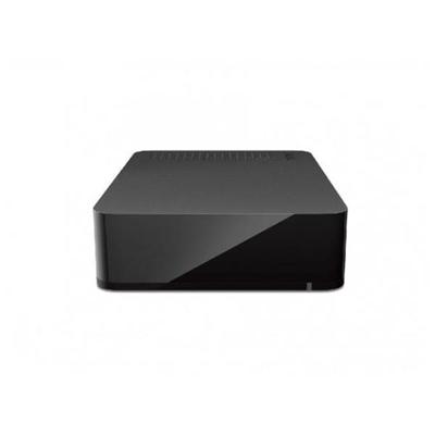 Buffalo Technology - DRIVESTATION 2TB USB3.0 EXT HDD