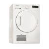 Asciugatrice Whirlpool - Hdlx70311
