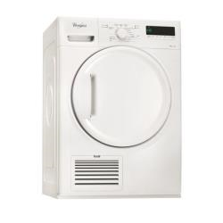 Sèche-linge Whirlpool - Whirlpool HDLX 70311 -...