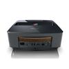 HDP1690TV - dettaglio 2