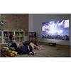 HDP1690TV - dettaglio 4