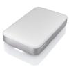 Disque dur externe Buffalo Technology - BUFFALO MiniStation Thunderbolt...