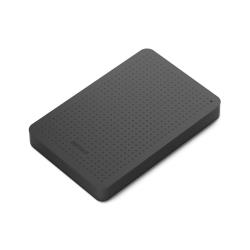 Hard disk esterno Buffalo Technology - Hd-pcf1.0u3bbeu