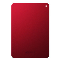 Hard disk esterno Ministation  safe  1tb