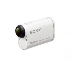 Caméscope Sony - Sony Action Cam-HDR-AS200VR -...