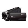 Caméscope Sony - Sony Handycam HDR-CX240E -...