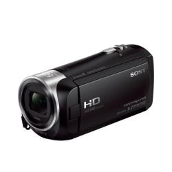 Videocamera Sony - Hdr-cx405
