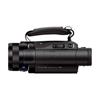 HDRCX900EB.CEN - d�tail 1