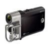 Caméscope Sony - Sony Handycam HDR-MV1 -...