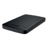 Hard disk esterno Toshiba - Usb hdd serie canvio basic 1tb