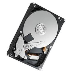 Disque dur interne Toshiba P300 - Disque dur - 3 To - interne - 3.5