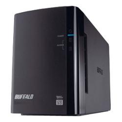 Foto Hard disk esterno Hd-wl4tu3r1-eb Buffalo Technology