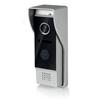 Telecamera per videosorveglianza Telesystem - Hello