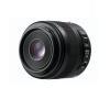 Obiettivo Panasonic - Dg macro-elmarit 45mm f2,8 asph