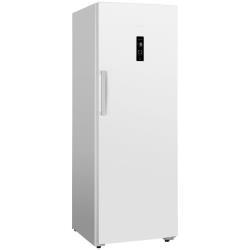 Congelatore Haier - Hf-220wsaa