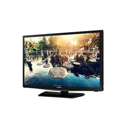 Hotel TV HG28EE690AB 28'' HD Ready Serie 690 - samsung - monclick.it
