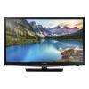 Hotel TV Samsung - Samsung HG32ED690DB - 32