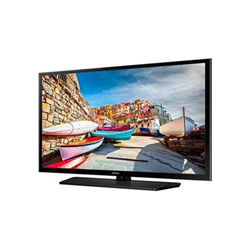 Foto Hotel TV HG32EE470SK 32'' HD Ready Serie 470 Samsung