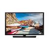 Hotel TV Samsung - Samsung HG32EE590SK - 32