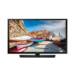 """Hotel TV Samsung HG32EE590SK - Classe 32"""" - HE590 Series écran DEL - avec tuner TV - hôtel / hospitalité - 720p - noir"""