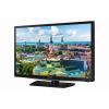 Hotel TV Samsung - Samsung HG40ED470BK - 40
