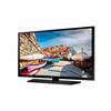 """Hotel TV Samsung - HG40EE590SK 40"""" Full HD Serie 590"""