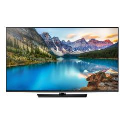 "Hotel TV Samsung - HG48ED670CK 48"" Full HD Serie 670"