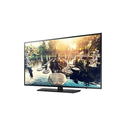 Hotel TV HG49EE690DB 49'' Full HD Serie 690 - samsung - monclick.it