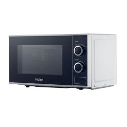 Forno a microonde Haier - Hgn-1770m