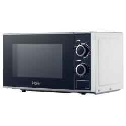 Forno a microonde Haier - Hgn-2070mg