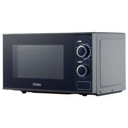 Foto Forno a microonde Hgn-2070mgs Haier