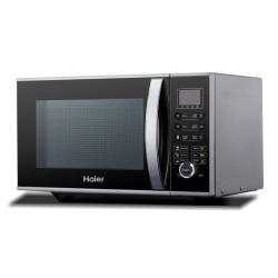 Forno a microonde Haier - Hgn-2390hemgs