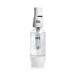 Caraffa filtrante Laica - Hi8001w