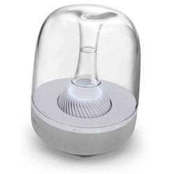 Speaker wireless Harman Kardon - Hkauraplusblkwh