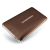 Speaker wireless Harman Kardon - Esquire mini