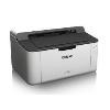 Imprimante laser Brother - Brother HL-1110 - Imprimante -...