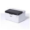 Imprimante laser Brother - Brother HL-1210W - Imprimante -...